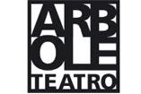 Teatró Arbolé