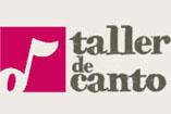 Taller de Canto Alizia Romero